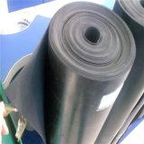 厂家加工 夹布橡胶板 密封圈 品质优良