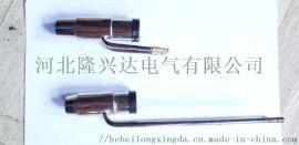 水冷焊枪保护嘴 /水冷喷嘴