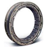矿山磨机气动离合器38VC1200整套及配件