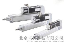 北京SKF CASM 电动缸