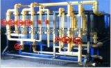 河南电渗析设备价格