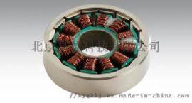 Celera UTO高转速外转子无框电机