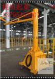 定制悬臂起重机小型悬臂吊定柱式悬臂吊机回旋式起重机小吊机