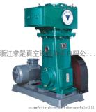WLW型無油立式往復真空泵