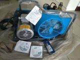 呼吸器充气泵JuniorII空气滤芯高压软管配件更换