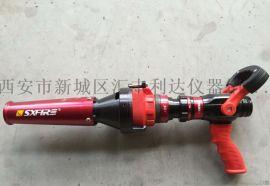 西安哪里可以买到消防器材13891913067