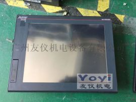 GT2310-VTBA 触摸屏维修