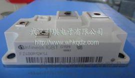 供应高频感应加热上的IGBT模块