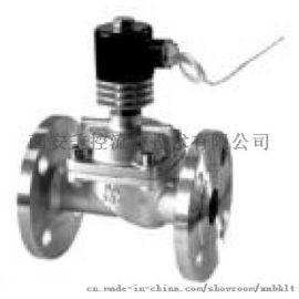 ZCZP-25蒸汽电磁阀