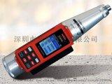 ZBL-S260数显回弹仪