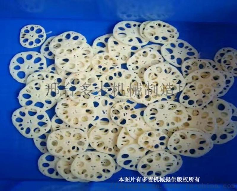 济南学校大型全自动801土豆切丝机厂家直销价
