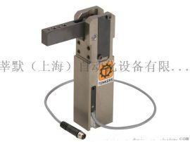 上海莘默为您倾情供应AirCom 减压阀 R160-04B03