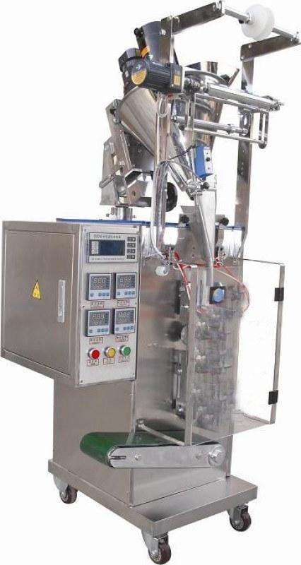 上海全自动粉末包装机就选钦典,钦典为您提供优质的粉末包装机