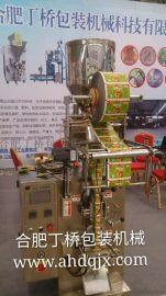 轻基质网袋育苗容器机