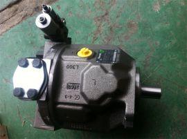 柱塞泵A10VSO45DR/31R-PKC62K05力士乐Rexroth