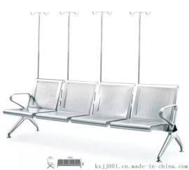 广东不锈钢输液椅-输液排椅生产厂家