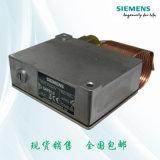 防凍感測器QAF81.3西門子防凍保護器
