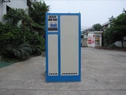 KGY系列油浸水冷直流电镀电源