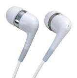 MP3耳塞