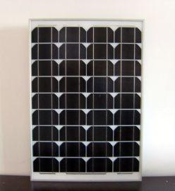 太阳能发电站  光伏组件出口退税