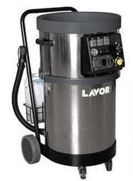发酵罐洗罐器蒸汽清洗机