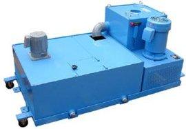 RFLX系列冷却液循环过滤系统