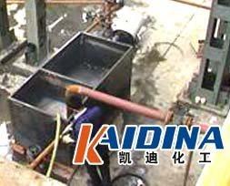 煤焦油管道清洗劑_煤焦油清洗劑_凱迪化工KD-L214