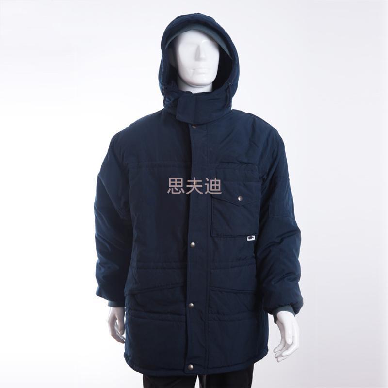 上海思夫迪廠家供應防水夾克 阻燃防水保暖夾克 批發定製防水夾克