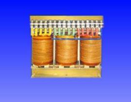 SG三相控制变压器