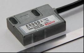 非接触式磁带编码器(MLS20)