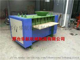 细木工板刮腻子机 多层板打腻子机 建筑模板刮腻子机介绍