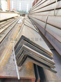 部分Q345D角鋼-日標角鋼廠家後期生產計劃