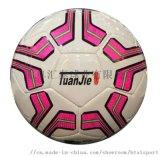 3号4号5号标准足球,成人足球,PVC,PU,足球