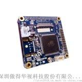 PE0003-YUV高清攝像機模組
