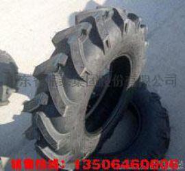 拖拉机轮胎750-16人字花纹农用轮胎  **轮胎厂家直销 **三包