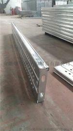 脚手架踏板电厂工程镀锌跳板优势