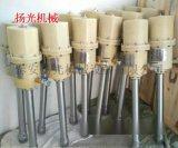 朋友圈QB152型便携式气动注浆泵点赞产品