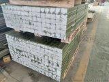 供应耐高温胶木柱、绝缘隔离柱