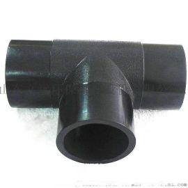 临沂全新料pe管件厂家/临沂包检测的PE管件供应