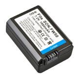 索尼SONY数码相机电池FW507.2V锂电池