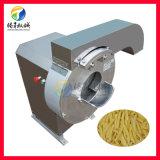 薯条机厂家 番薯切条机 不锈钢薯条机