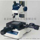 TM-500工具顯微鏡