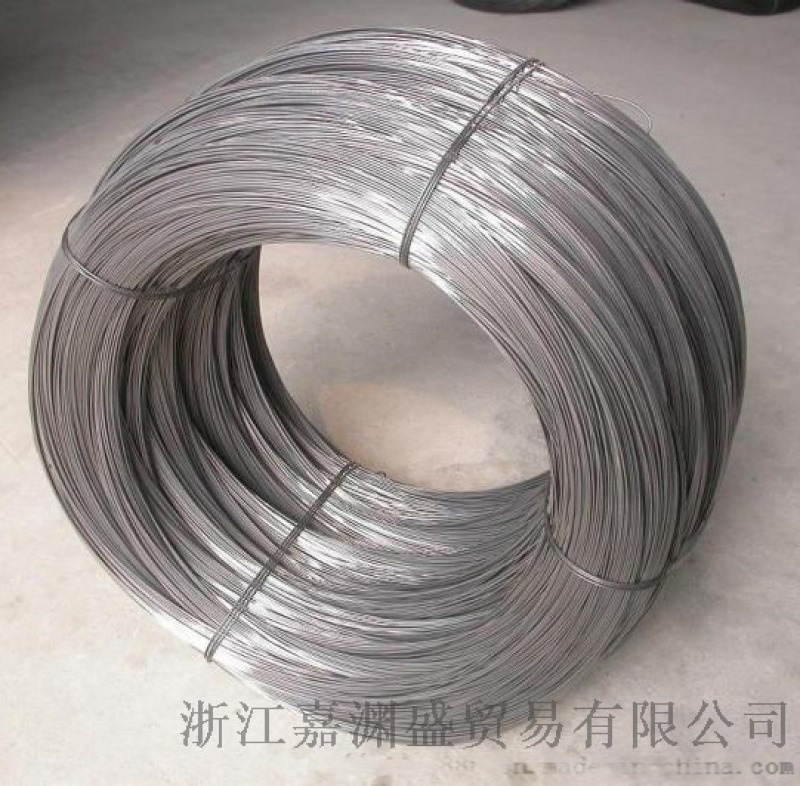 供应5052铆钉用铝线