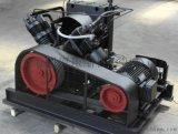 【国厦品质】40公斤_50公斤空压机可以信任