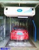 洗車店2分鍾極速洗車新模式經濟型全自動洗車機價格