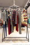 女装品牌尾货加盟 怎么寻找服装厂的尾货
