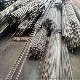 山东精密钢管厂,冷拔精密管,精密合金管