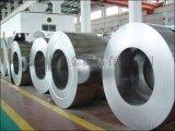 硅钢.SG50W6000.5*1200