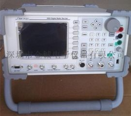 **仪器设备租售IFR3920B无线电综测仪