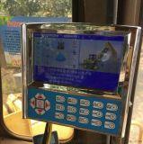 装载机秤 陕西50铲车电子磅批发厂家-郑州精科衡器